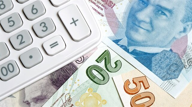 280 bin yeni mezun maaşına 702 lira destek