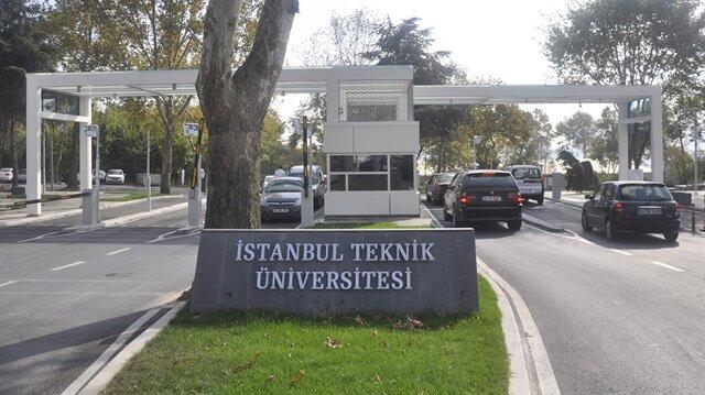 İTÜ'de FETÖ operasyonu: 37 akademisyen hakkında gözaltı kararı