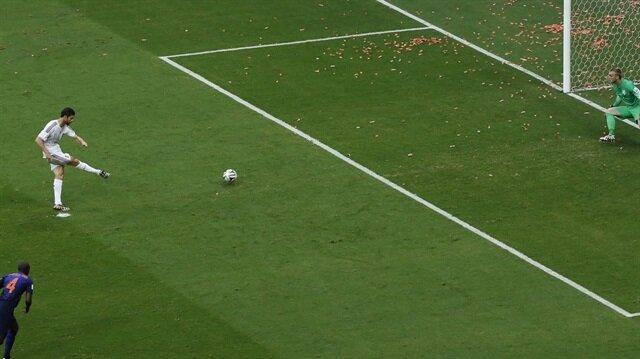 Marco van Basten futbolu değiştirmek istiyor