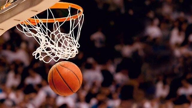 Basketbol Türkiye Kupası kuraları çekildi