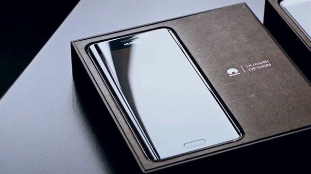 Huawei P10'un detayları belli oldu