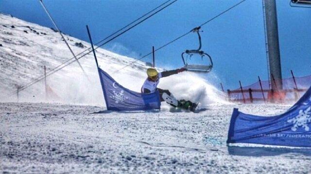 2017 Üniversiteler Kış Olimpiyatları sona erdi