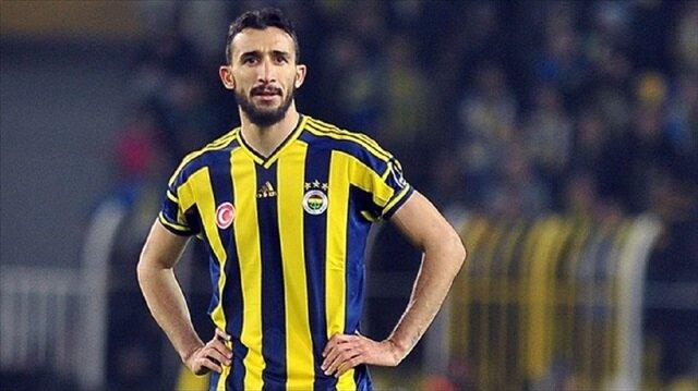 Mehmet Topal'dan Caner Erkin'e sitem telefonu