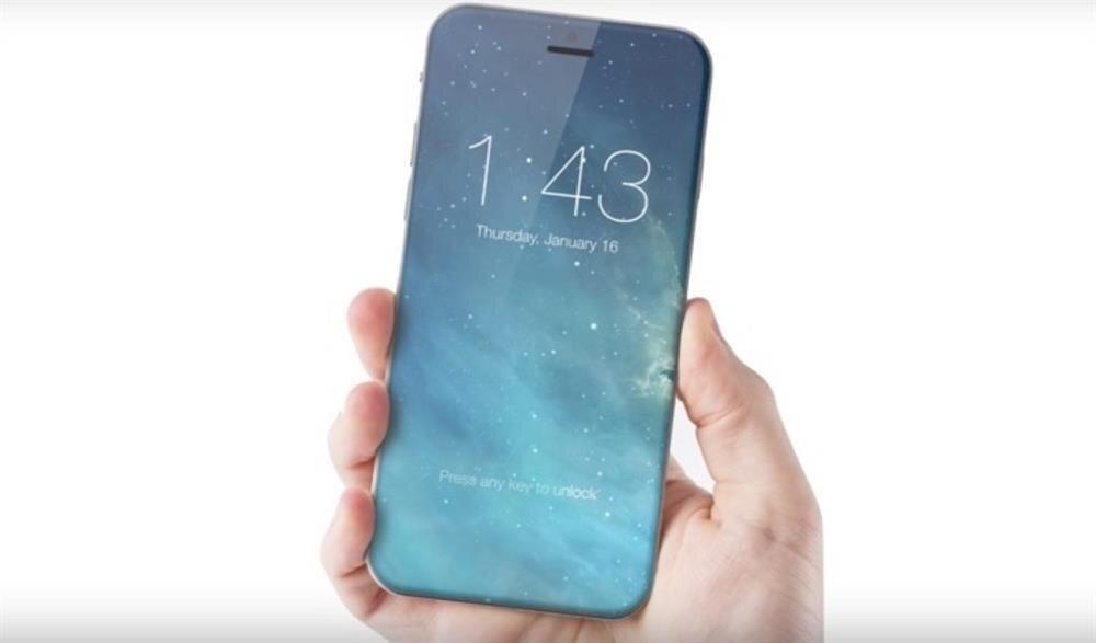 IPhone 8 ne zaman piyasaya sürülecek ve fiyatı ne kadar olacak