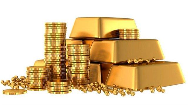 Borsa İstanbul Kıymetli Madenler ve Kıymetli Taşlar Piyasası'nda (KMTP) altının kilogramı 146 bin 537 liraya yükseldi.