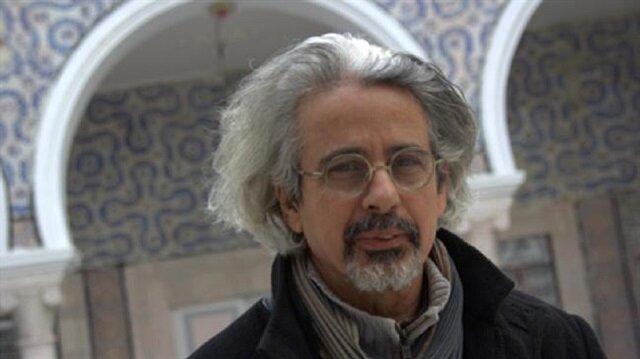 المخرج التونسي خمير: المسلمون العدو الأول لأنفسهم في السينما