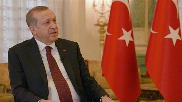 أردوغان: جولتي الخليجية