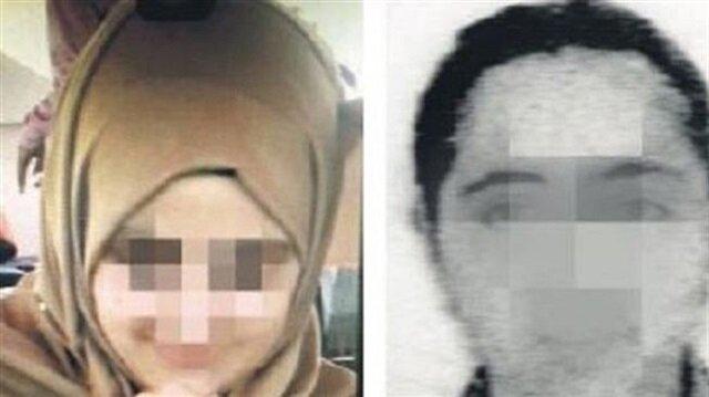 فتاة تركيّة تسلّم نفسها للشرطة وتتراجع عن تنفيذ عمليّة انتحارية!
