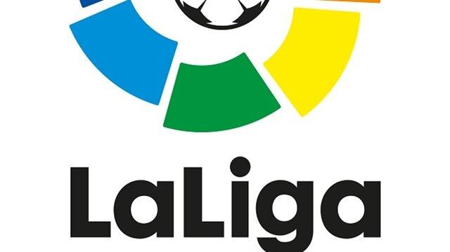 La Liga maçları Facebook canlı yayın izle
