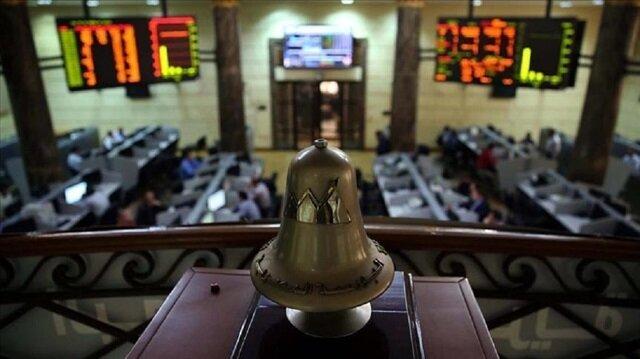 صعود معظم البورصات العربية الأسبوع الماضي