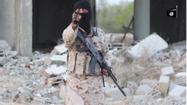 تنظيم داعش يتوعد أقباط مصر.. ويكفّر دعاة بارزين
