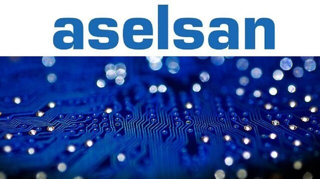 Turkish defense giant ASELSAN's profits rise in 2016
