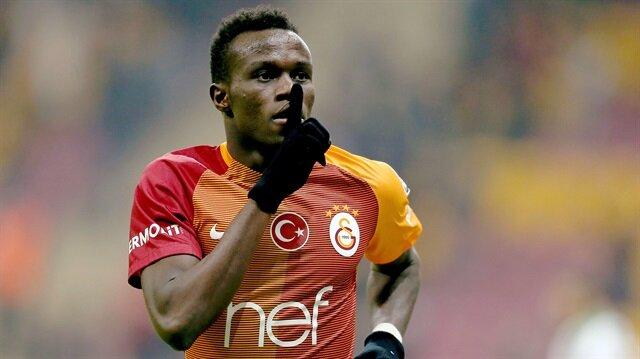 Galatasaray<br/>kararı verdi