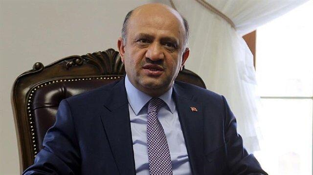 'Başörtüsü yasağı Türkiye'de sorun olmaktan tamamen çıktı'