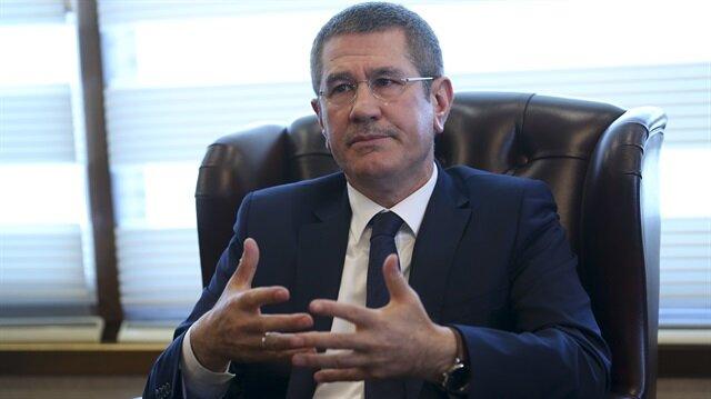 'Türkiye dijital bir kumarhaneye dönecekti'