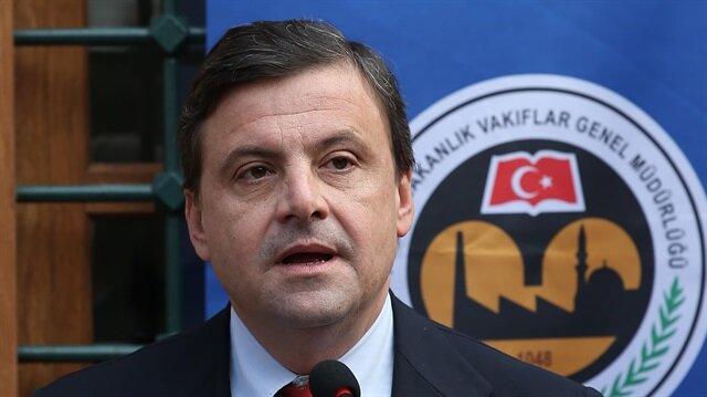 Syrians to get Turkish citizenship after referendum