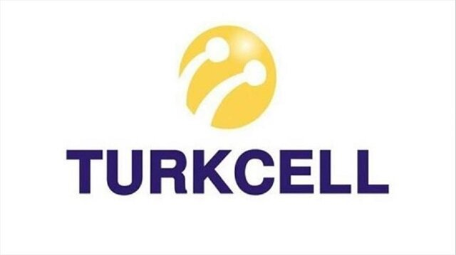 Turkcell to offer uninterrupted Internet access at sea