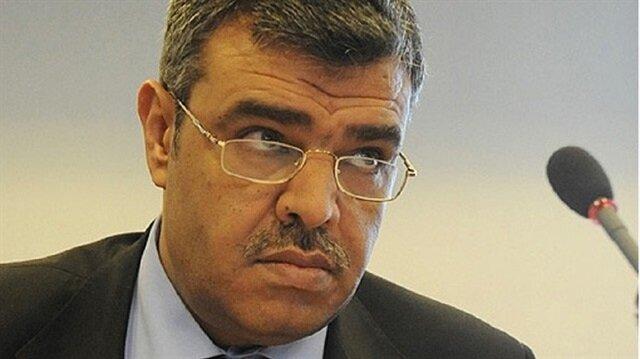 مسؤول تركي: الإعلان عن لوائح الناخبين أفضل رد لادعاءات تجنيس السوريين من أجل الاستفتاء