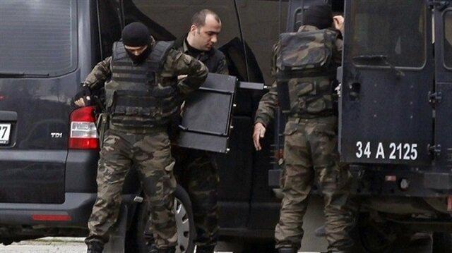 جنديان هاربان من تركيا يتقدمان بطلب لجوء إلى اليونان
