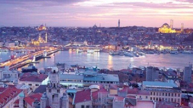 تركيا تعفي الأجانب والمغتربين من ضريبة القيمة المضافة على العقارات