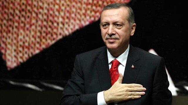 تركيا.. حول التعديلات الدستورية واتهامات الديكتاتورية الموجهة لأردوغان