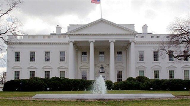 منع حضور الموجز الصحفي في البيت الأبيض يُثير غضب الإعلام الأمريكي