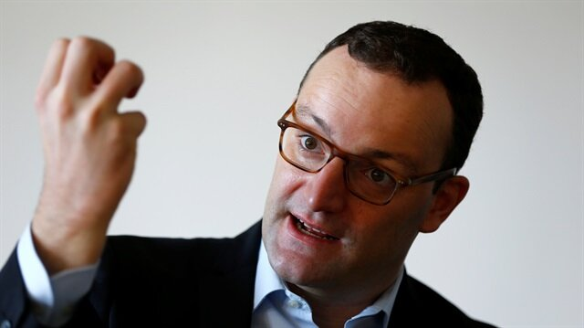 No debt relief for Greece, Germany's deputy finance minister says