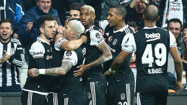 'Galatasaray'ı <br/>bana bırakın'