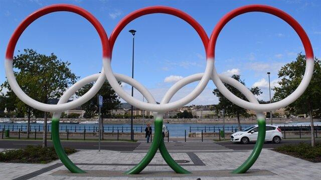 Budapeşte 2024 Olimpiyatları adaylığından çekildi