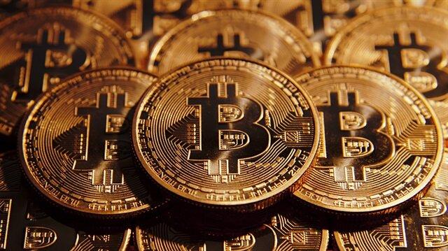 21. yüzyılın para birimi: Bitcoin