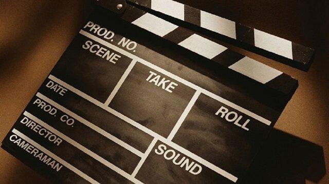 """Yönetmen Yüksel Aksu'nun """"İftarlık Gazoz"""" filmiyle açılacak festival, film gösterimleri, konserler ve fotoğraf sergisiyle 23 Nisan'a kadar sürecek."""