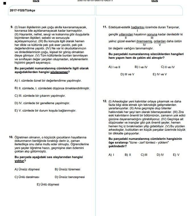 antrenmanlarla matematik ygs pdf