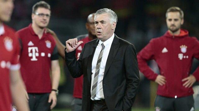 Bayern Münih'ten ses getiren altyapı kararı