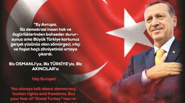 Türk hacker Hollanda'yı hackledi!