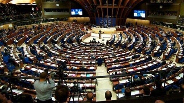 BM: İsrail sistematik ırkçılık yapıyor