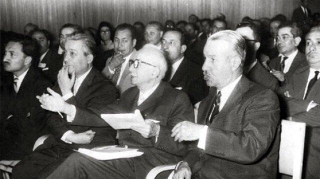 Türkiye'nin kayıp yılları: Koalisyon dönemleri