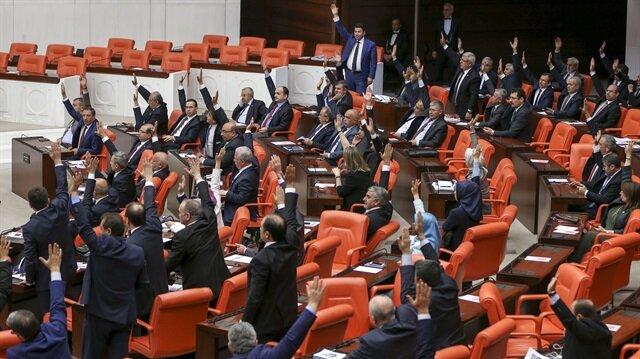 Parlamenter sistem neden başarısız oldu?<br><br>