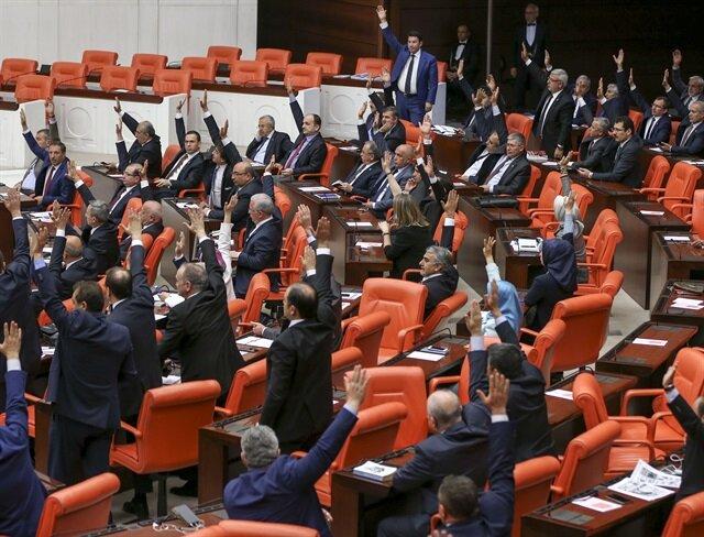 Parlamenter sistem neden başarısız oldu?