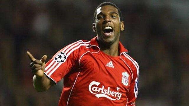 Lyon eşleşmesi Babel'in golünü hatırlattı