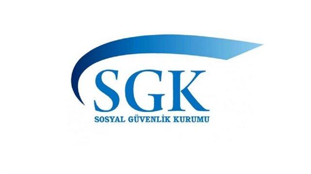 SSK sorgulama TC no ile- SGK hizmet dökümü sorgulama