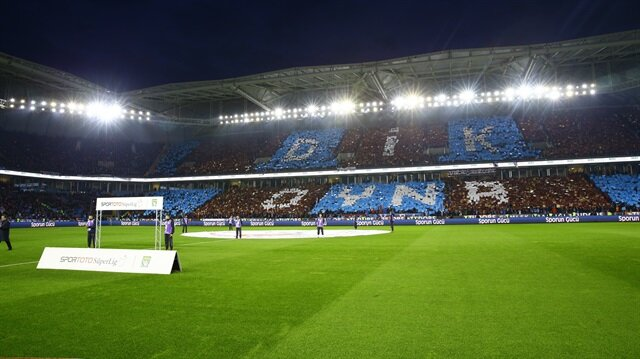 Beşiktaş maçına <br/>özel hazırlık