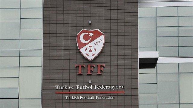 4 Süper Lig <br/>ekibine ceza