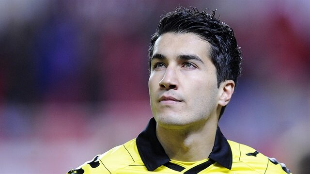 Nuri Şahin 4. ligde oynayacak