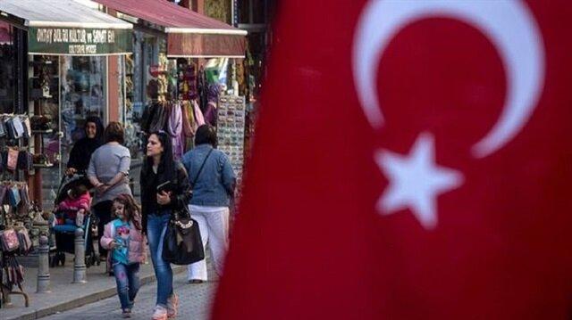 6 استفتاءات شعبية بتاريخ تركيا أحدها فشل.. تعرف عليها