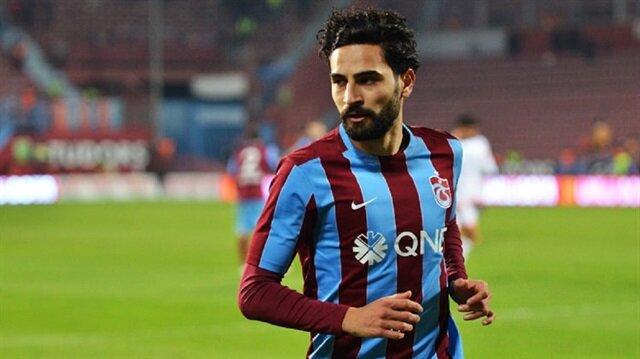 Mehmet Ekici'ye 3 yıllık teklif
