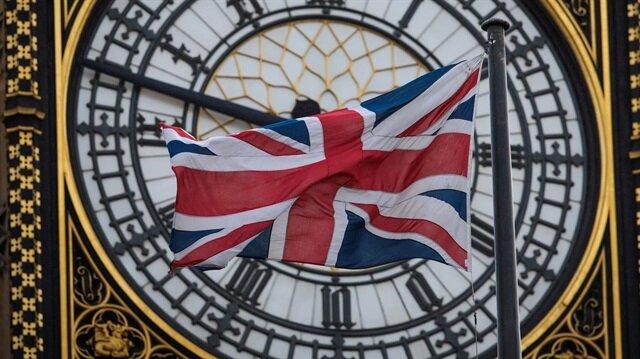 İngiltere'den skandal rapor: FETÖ'yü bilmiyoruz