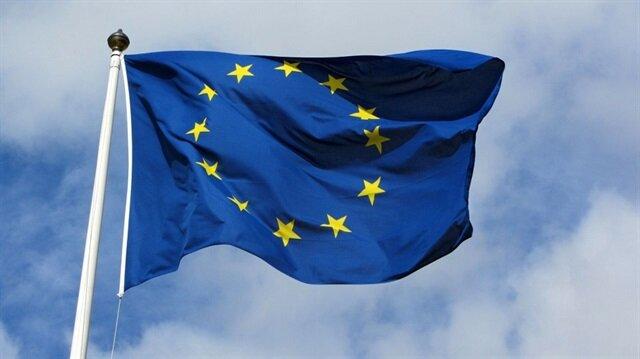 الاتحاد الأوروبي يُبقي الباب مفتوحا لانضمام أعضاء جدد في الذكرى الـ60 لتأسيسه