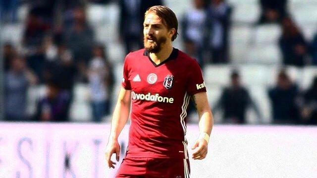 Beşiktaş-Astra Giurgiu hazırlık maçından notlar