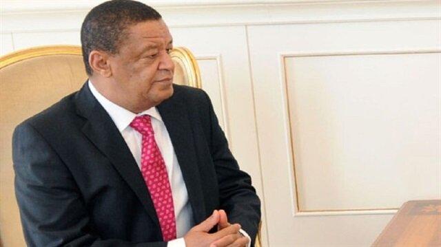 الرئيس الإثيوبي: تركيا شريك مهم لنا في التنمية