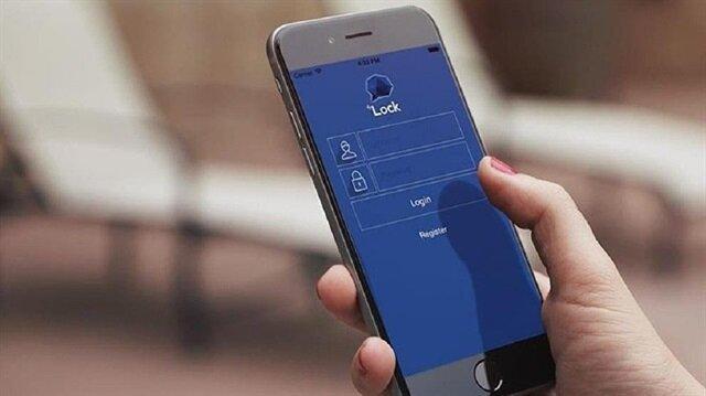 FETÖ'den ByLock talimatı: Telefonlarınıza format atın